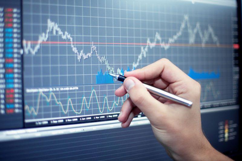 Торговля бинарными опционами видео уроки-16