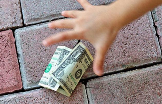 Как срочно можно найти деньги возврат займа конкурсному управляющему