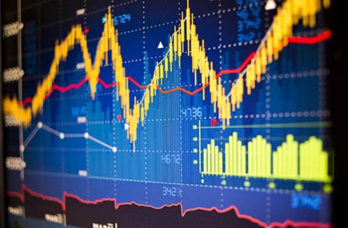 Новейшие прибыльные механические торговые системы форекс forexpf ru chart light sweet