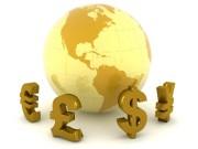 Forex : Основные участники валютного рынка