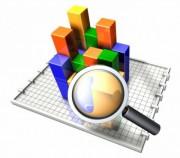 Сигналы форекс: анализ и результат