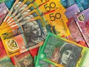 Самые красивые деньги