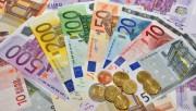 Номиналы евро