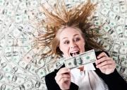 Сколько денег нужно человеку