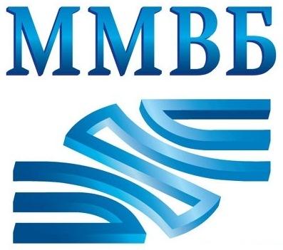 Индекс ММВб цепляется за отметку 130 пунктов