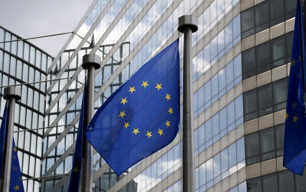 В преддверии саммита ЕС рынки Японии настроены негативно