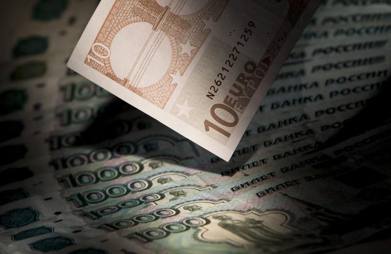 Рынок России стал более привлекательным для нерезидентов