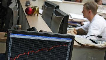 В США одобрили программу о предотвращении на биржах резких скачков