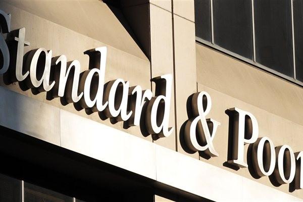 Standard Poor's принуждает откупать евро