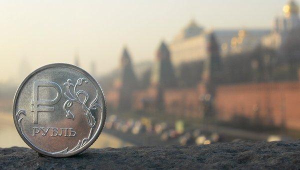 Банк России решил разместить на монетах вместо эмблемы герб страны