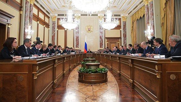 Объем производства индустриальных и технопарков составил 480 млрд рублей