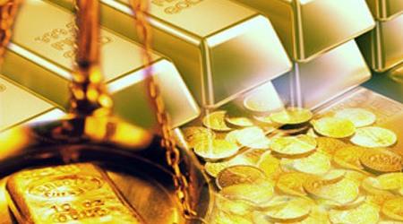 Polymetal купил у Glencore Комаровское месторождение золота