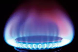 Население Украины с 1 мая будет платить за газ по рыночным ценам