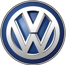 """Компания Volkswagen выплатит 10 млрд  долларов в рамках """"дизельного скандала"""" в США"""