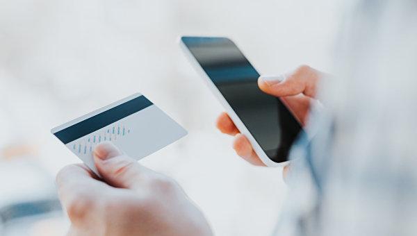 Будет ли ограничена сумма долга по потребительскому кредиту?