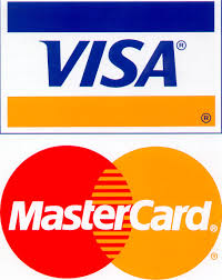 Новая технология бесконтактных платежей от Visa и MasterCard