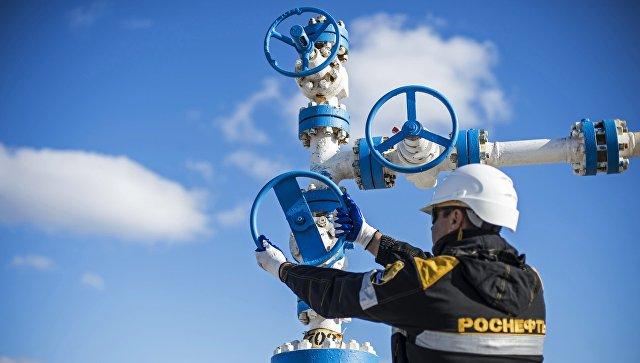 Вложения в Восточно-Мессояхское месторождение достигнут 256 млрд рублей