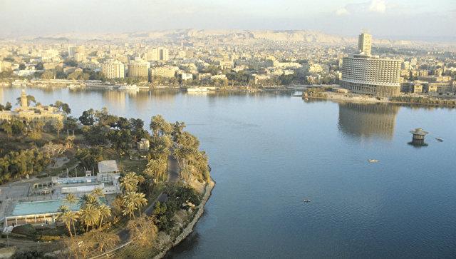В Египте подорожал бензин и дизель в результате девальвации фунта