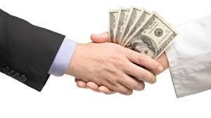 Инвесторы могут быть привлечены к предпродажной подготовке актива