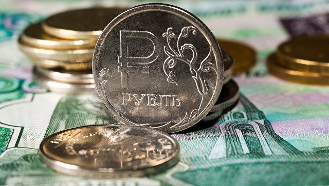 Руководство Югры компенсирует муниципалитетам свыше 30 млн руб за северный завоз