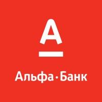 Японские банки намерены кредитовать российский бизнес при помощи Альфа-банка