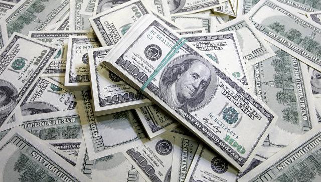 Агентство Bloomberg нашло в России нового долларового миллиардера