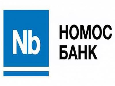 Акции Номос-банка подорожали на 20 процентов