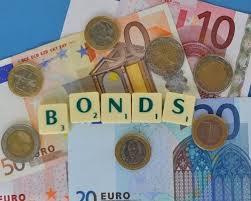 Иностранные граждане выкупили 95% 30-летних еврооблигаций России