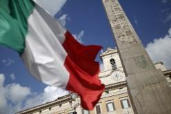 Государственный долг Италии побил исторический рекорд