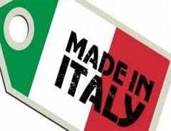 Ущерб Италии от российского продуктового эмбарго составляет в 12 млрд евро