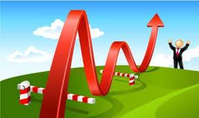 В Morgan Stanley рассказали о рекордном росте мирового ВВП