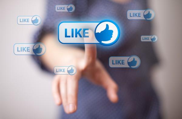 Сбербанк намерен оценивать профиль клиентов по лайкам в социальных сетях