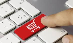 Интернет-торговля в России будет кардинально изменена