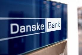 Банковский скандал в Эстонии открыл миллиарды долларов из Российской Федерации