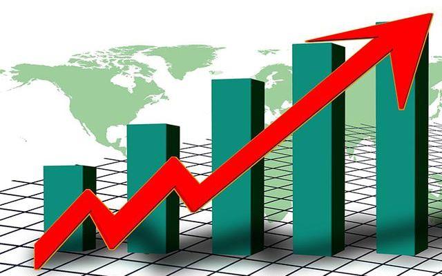 Растут ставки по банковским вкладам