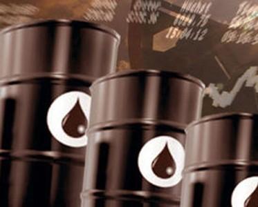 Нефтянка спасает от снижения индексы