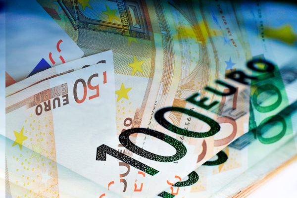 Для евро ключевая поддержка останется на уровне 1,20