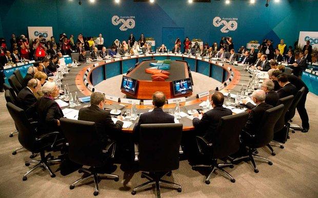 Риск падения евро после завершения саммита сохраняется