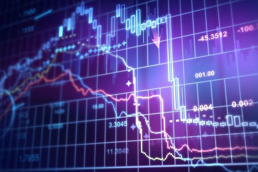 Рынок России временно теряет опору под ногами