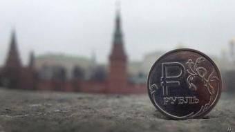 Инвесторы считают Россию одной из привлекательных стран в Европе