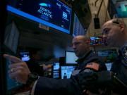 Ожидать на уверенное движение российского рынка вверх пока не приходится