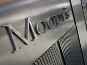 Moody's понижает рейтинги банков Испании
