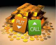 Кол-аукционы на двухлетние UST инвесторы покупают намного активней