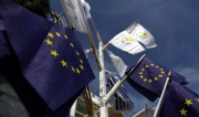 Кипр постепенно переходит в кризис