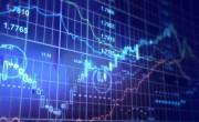 Фьючерс на евро не теряет надежду на коррекцию