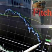 Понижен максимально возможный рейтинг эмитентов Греции