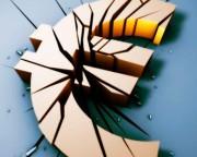 Единые облигации еврозоны могут вскоре стать реальностью