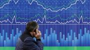 Продавцы на российском рынке не собираются сдавать позиции