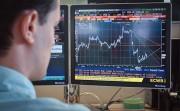 Валютные спекулянты намерены продавать евро