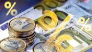Для рынков США негативно сказывается беспокойство инвесторов о Еврозоне